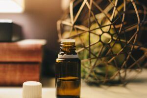 essential oils great for cravings